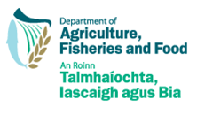 Department of Agriculture, Fisheries and Food