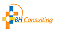 BH Consulting