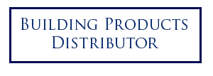 Building Products Distributor