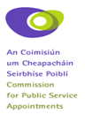 Commission For Public Sector Appointments